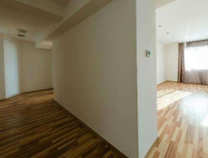 Vânzare apartament 3 camere  în Vitan-Barzesti