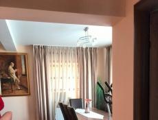 Vânzare apartament 2 camere  în Berceni