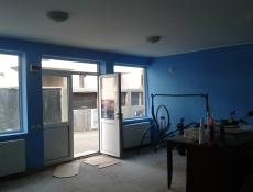 Vânzare casă\vilă 4 camere în Berceni