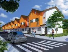 Vânzare casă\vilă 5 camere în Popesti-Leordeni
