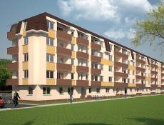 Vânzare apartament 2 camere  în IMGB