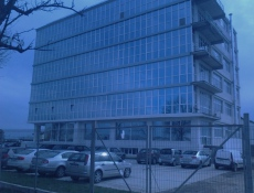 Închiriere spaţiu birouÎnchiriere  în Popesti-Leordeni