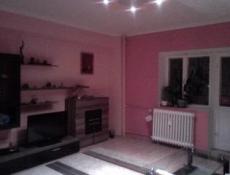 Vânzare apartament 3 camere  în Vacaresti