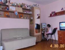 Vânzare garsonieră în Brancoveanu