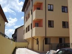 Vânzare garsonieră în Popesti-Leordeni
