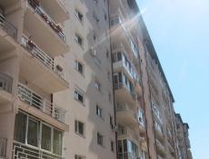Vânzare apartament 2 camere  în Vitan-Barzesti