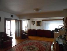 Vânzare casă\vilă 12 camere în Oltenitei