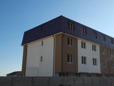 Vânzare apartament 3 camere  în Oltenitei