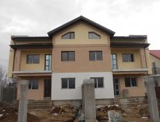 Vânzare casă\vilă 7 camere în Oltenitei