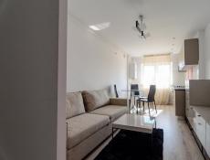 Vânzare apartament 3 camere  în Theodor Pallady