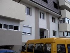 Închiriere apartament 2 camere  în Oltenitei