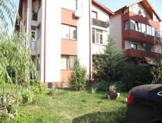 Vânzare apartament 3 camere  în IMGB
