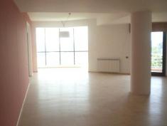 Apartament 6 camere