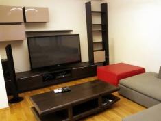 Apartament 3 camere