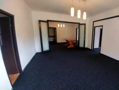 Apartament 5 camere
