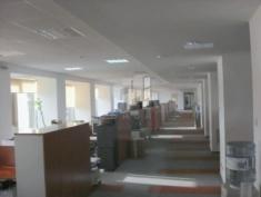 Spaţiu birou