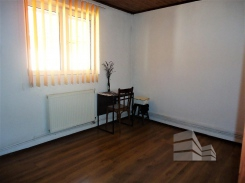 Apartament Unirii - 160 mp