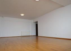 Apartament de vanzare in Dacia