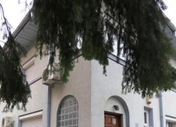 Casa/ Vila de inchiriere in Primaverii