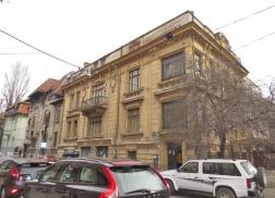 Apartament de inchiriere in Polona