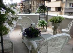 Apartament de vanzare in Rosetti