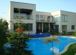 Casa/ Vila de vanzare in Baneasa