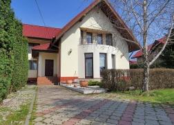 Casa/ Vila de vanzare in Pantelimon