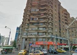 Apartament de vanzare in Titulescu