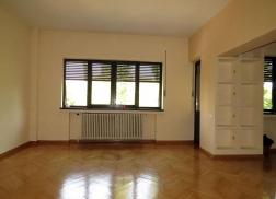 Apartament de inchiriere in Primaverii
