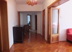 Apartament de inchiriere in P-ta Victoriei