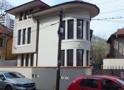 Casa/ Vila de inchiriere in Kiseleff