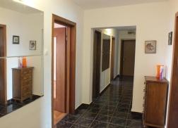 Apartament de vanzare in P-ta Victoriei
