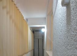 Apartament de vanzare in Tineretului