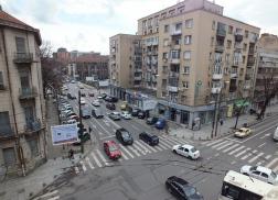 Apartament de vanzare in Cismigiu