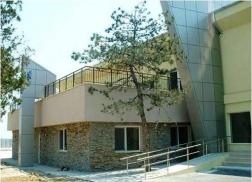 Birou de inchiriere in Colentina