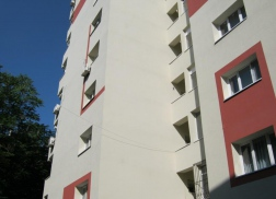 Apartament de inchiriere in Kiseleff