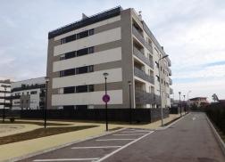 Apartament de vanzare in Baneasa
