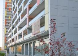 Apartament de vanzare in Colentina