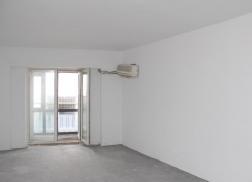 Apartament de vanzare in  de inchiriere in P-ta Victoriei