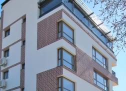 Apartament de vanzare in Cotroceni