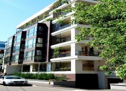 Apartament de vanzare in 1 Mai