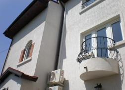 Casa/ Vila de inchiriere in Domenii