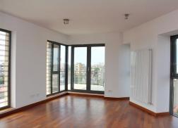 Apartament de vanzare in Ferdinand(Dimitrov)