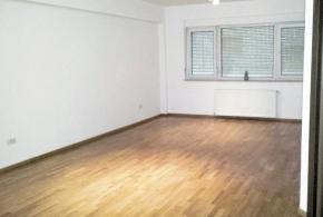 Apartament 4 camere
