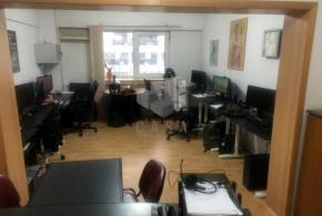 Spaţiu birou spre închiriere