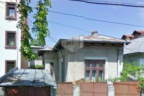 Casa  spre închiriere