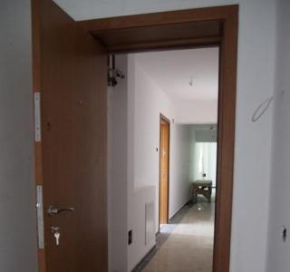 Apartament - 4 camere Baneasa