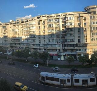 Apartament - 3 camere Unirii