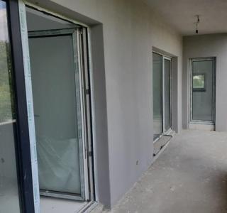 Apartament - 2 camere Baba Novac