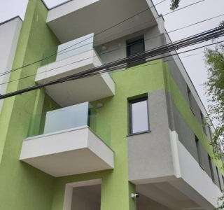 Apartament - 2 camere Mosilor